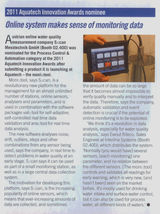 artikel aquatech news 2011.jpg