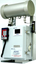 903w-h2s-sulfur-analyzer.jpg